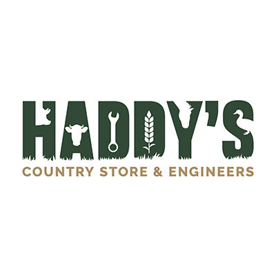 Haddy's - Agricultural Store - East Allington
