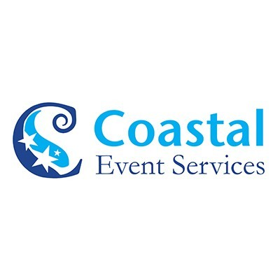 Coastal Event Services