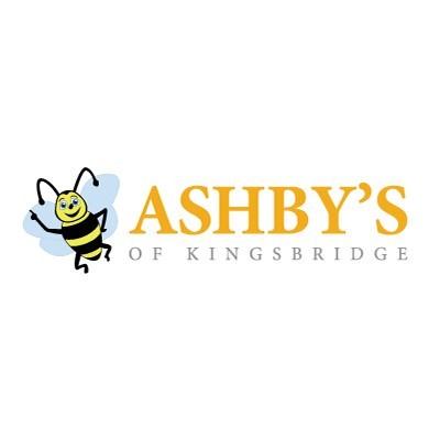 Ashby's of Kingsbridge