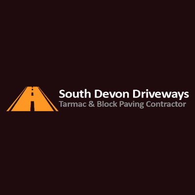 South Devon Driveways