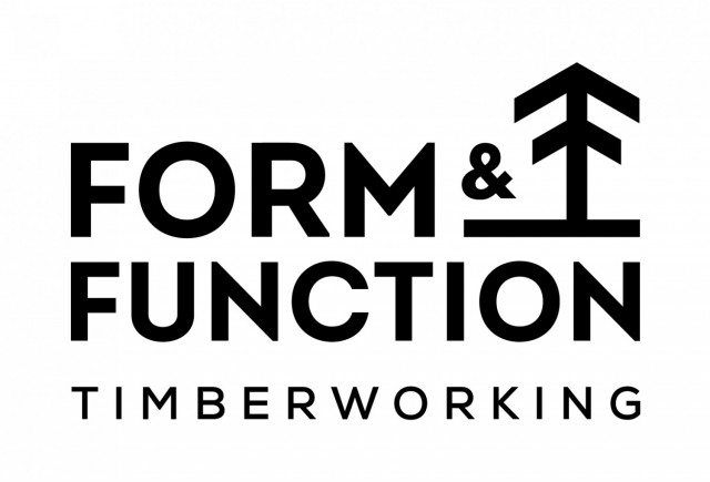 Form & Function Timberworking