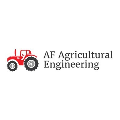 A F Agricultural Engineering - Andrew Frampton