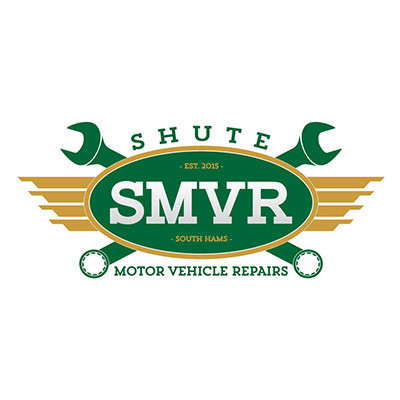 Shute Motor Vehicle Repairs