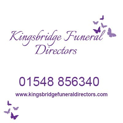 Kingsbridge Funeral Directors