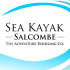 Salcombe Sea Kayaking