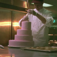 Baking a Cake (Gogglebox Productions)