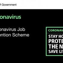 Coronavirus (COVID-19) Job Retention Scheme